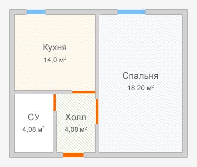 Ремонт квартир Воронеж цены на отделочные работы Ремонт
